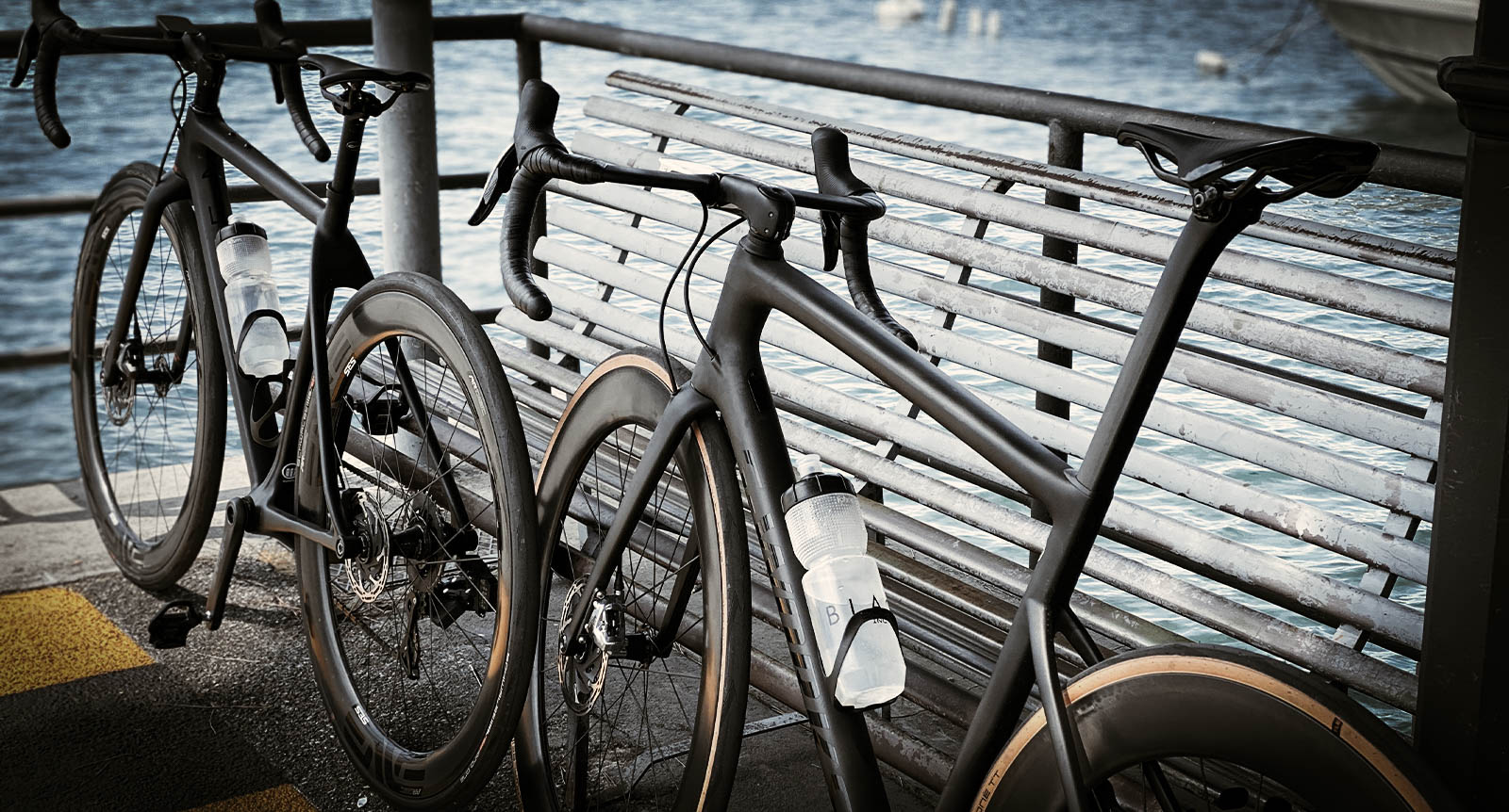 Renz-Roadcycling-Header_1600x862